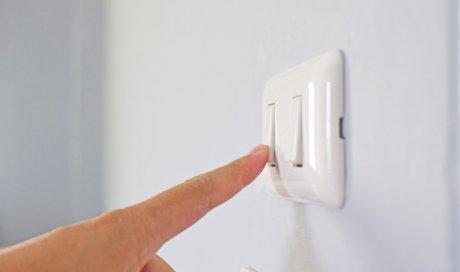 Risques électriques - Artisan électricien au Mans